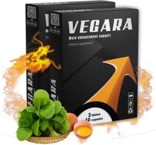 Vegara